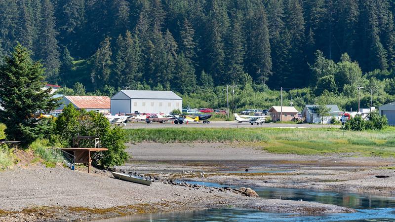 AlaskaSummer2018-372.jpg