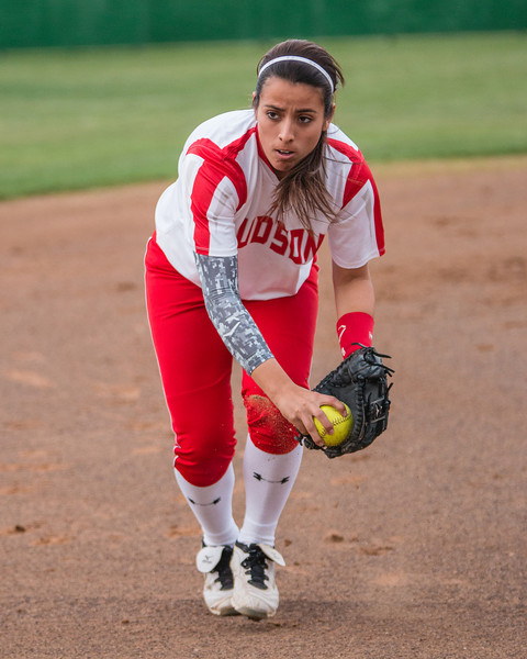 Judson Varsity vs. Smithson Valley-1136.jpg