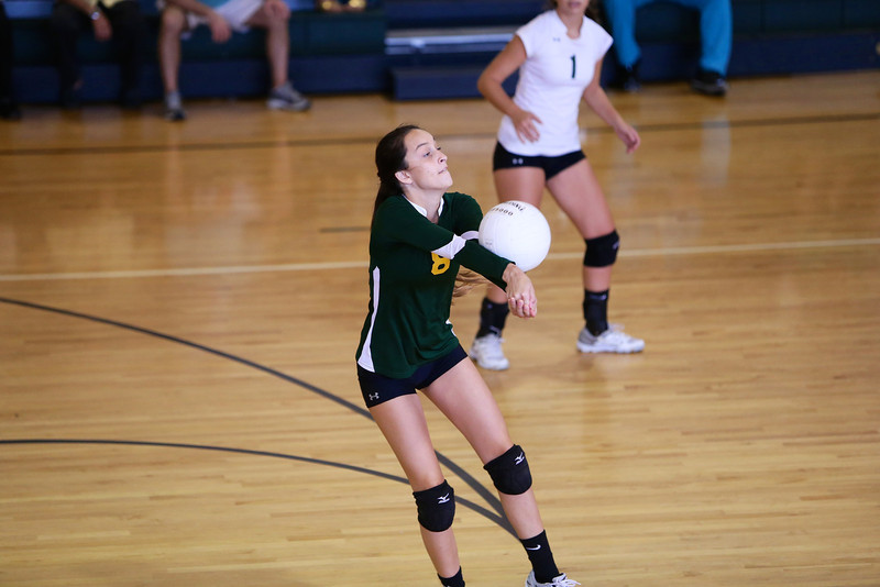 La Salle Volleyball 37.jpg