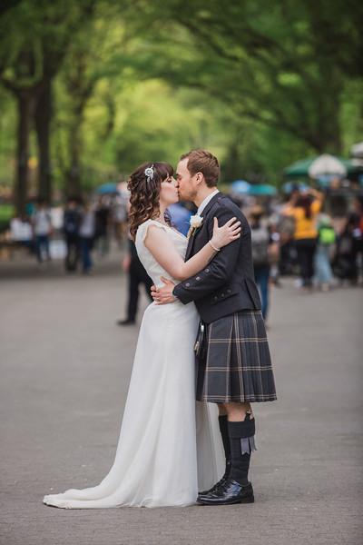 Central Park Wedding - Gary & Kirsty-196.jpg