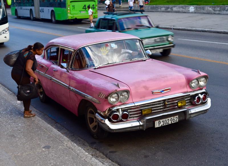 Cuba - 1.jpg