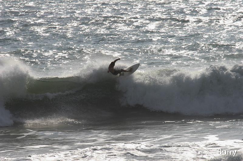 2009-03-27-surf-0169.jpg