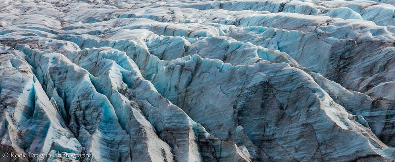 iceland_south-53.jpg