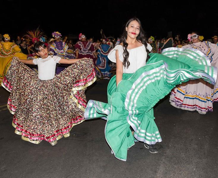 Dia de Los Muertos-3.jpg