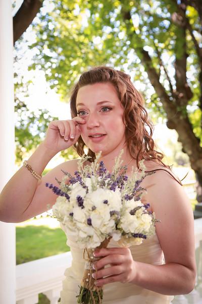 Pre Wedding Prep-194.jpg