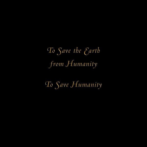 LOGO JW to save humanity 3 lines separated bottom 07 25 1.jpg