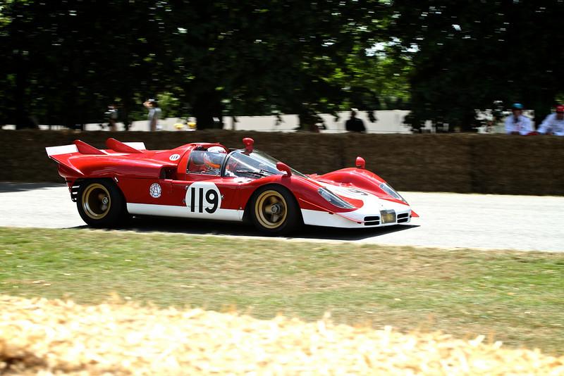 Ferrari 512S (1970)