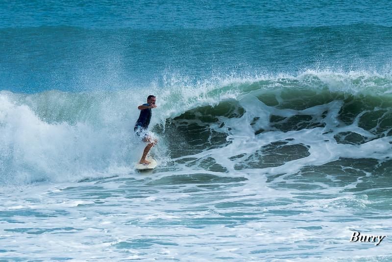 2019-10-08-Surf--161.jpg