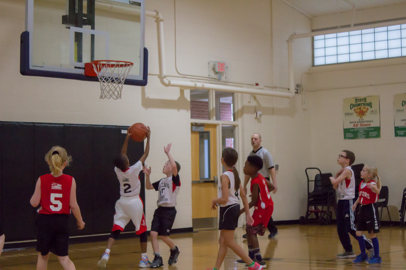 Basketball 2020-94.jpg
