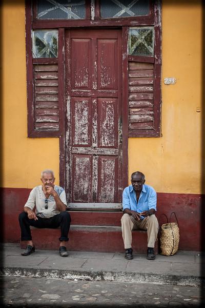 Cuba-Trinidad-IMG_2879.jpg