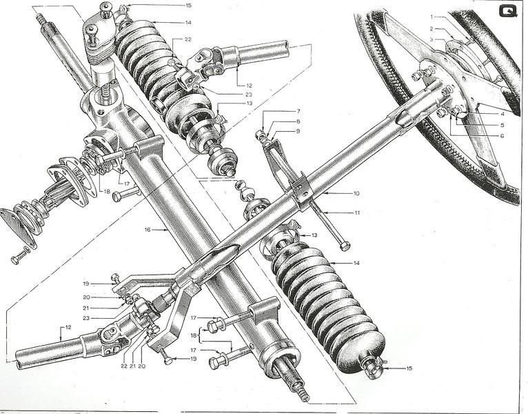 GT40 steering Assy,.jpg.jpg
