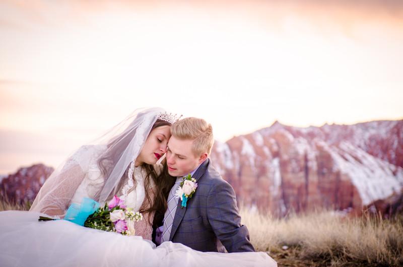 20190223_Turner Bridal_396.jpg