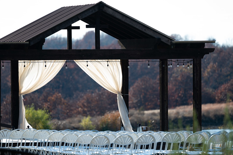 Wedding (92 of 546).jpg