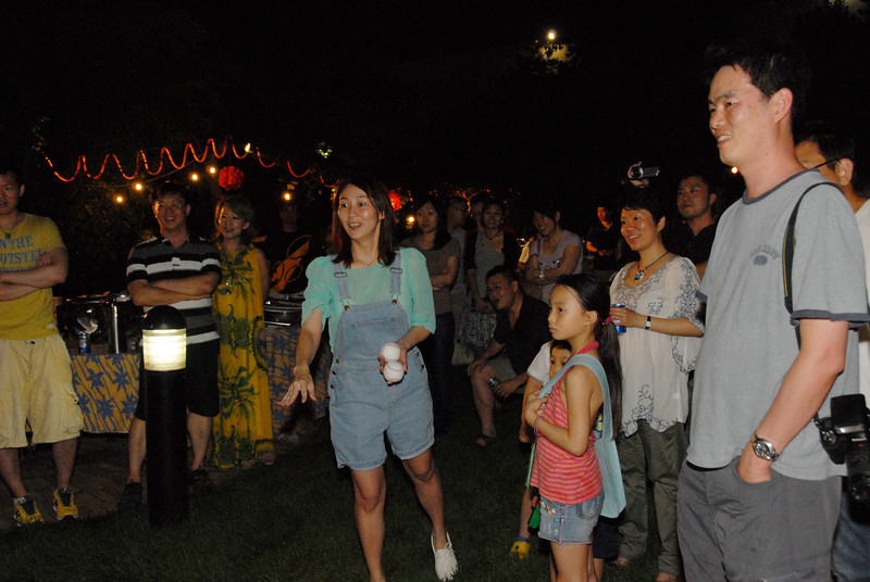 [20120630] MIBs Summer BBQ Party @ Royal Garden BJ (163).JPG