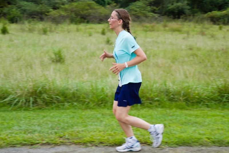 marathon11 - 382.jpg