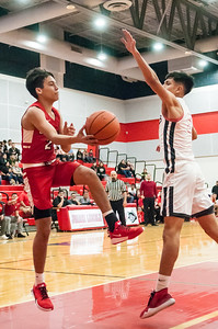Jan. 14, 2020-Basketball-Boys-La Joya vs Juarez-Lincoln_LG
