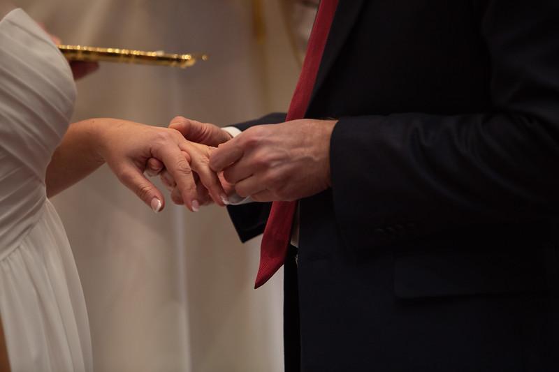 Wittig Wedding-97.jpg