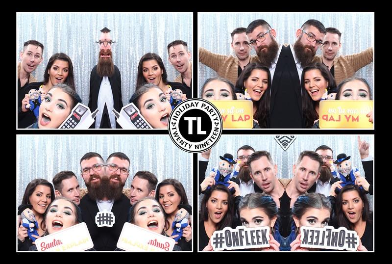 1219 TracyLocke Holiday Party - 191219_140049.jpg