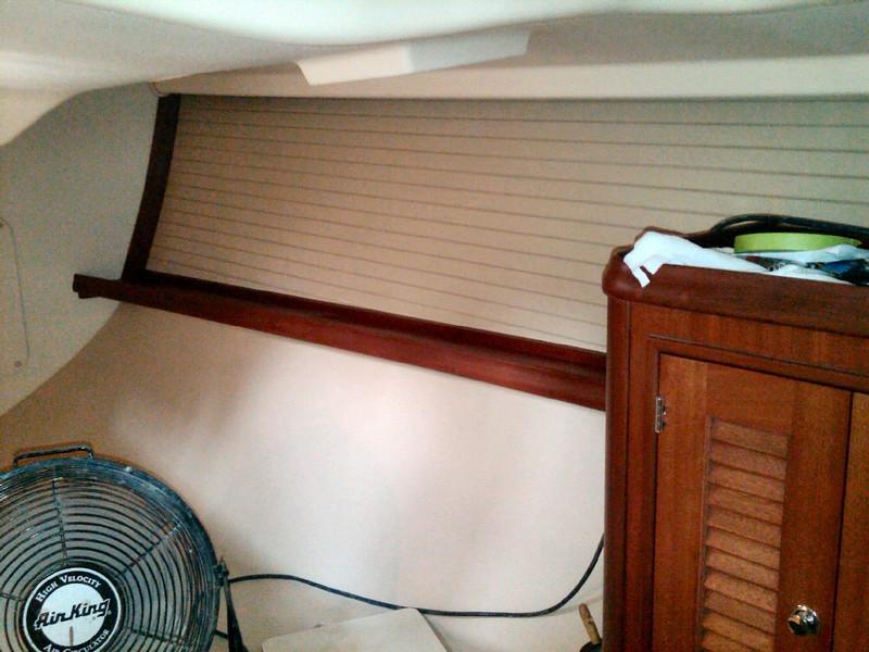 IP360 sail fit 009(1).jpg