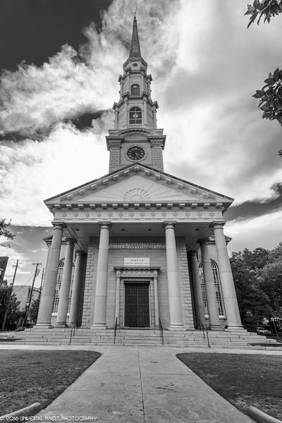 Savannah Presbyterian Church BW-20-4.jpg