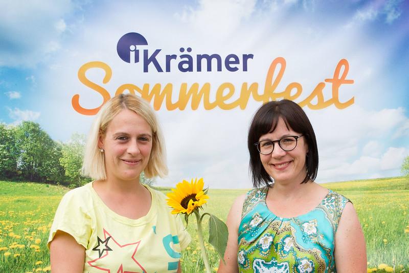 kraemerit-sommerfest--8644.jpg
