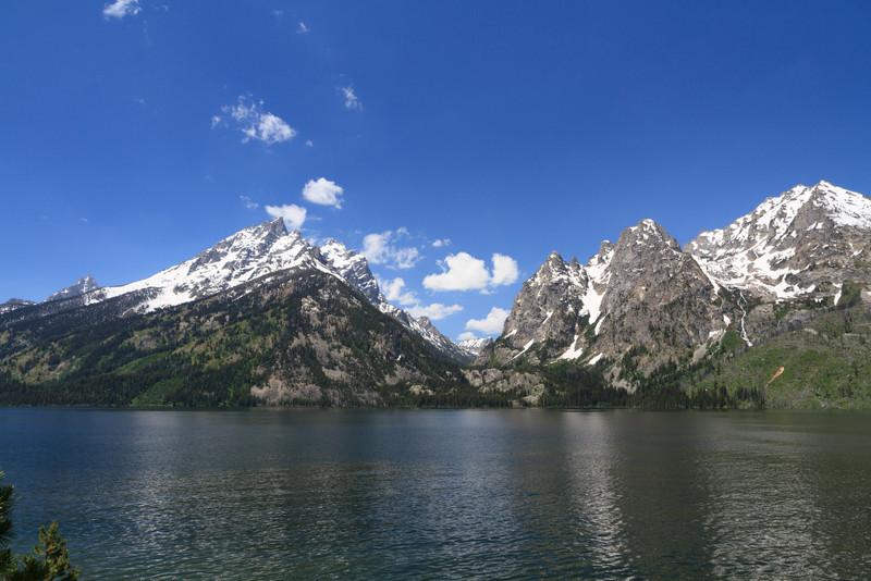 2011_07_06 Wyoming 096.jpg