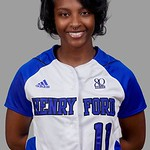 HFC Softball Team Photos 2020