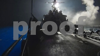 us-allies-launching-more-airstrikes-in-syria