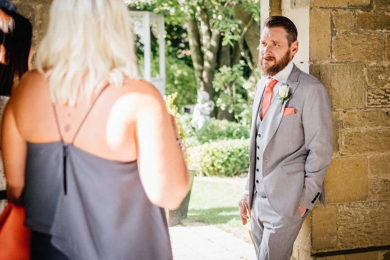 Campbell Wedding-61.jpg