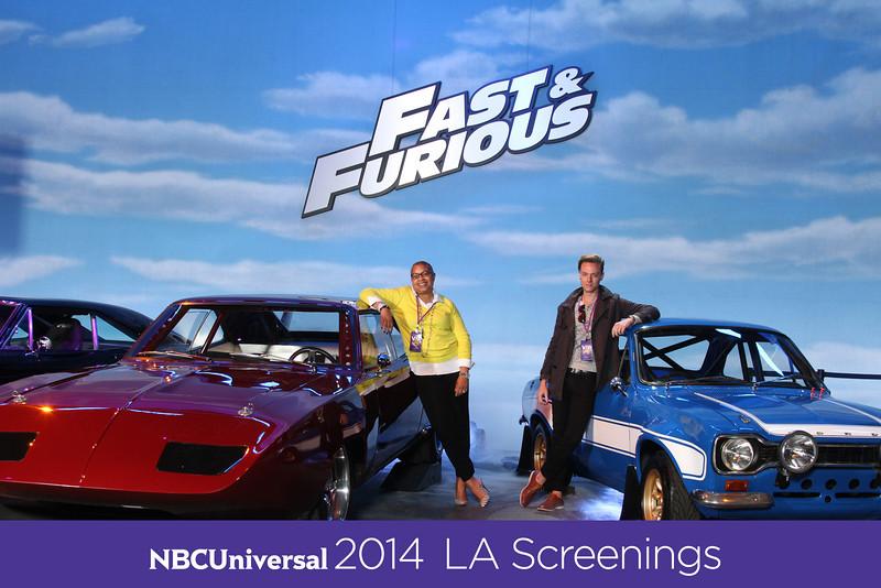 NBCU_Screenings-224.jpg