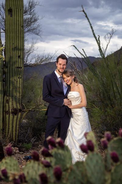 20190806-dylan-&-jaimie-pre-wedding-shoot-110.jpg