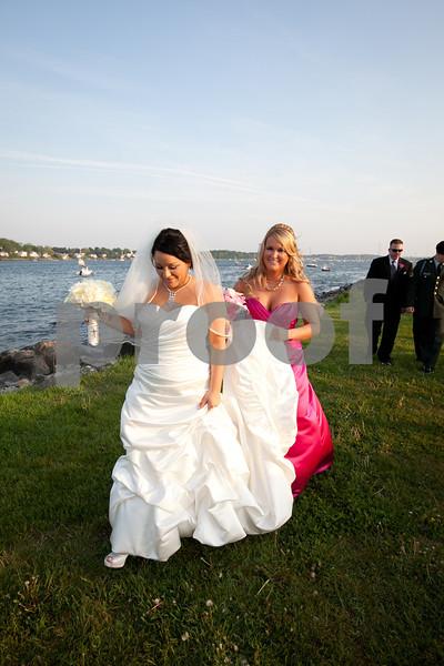 Mizioch Wedding-333.jpg
