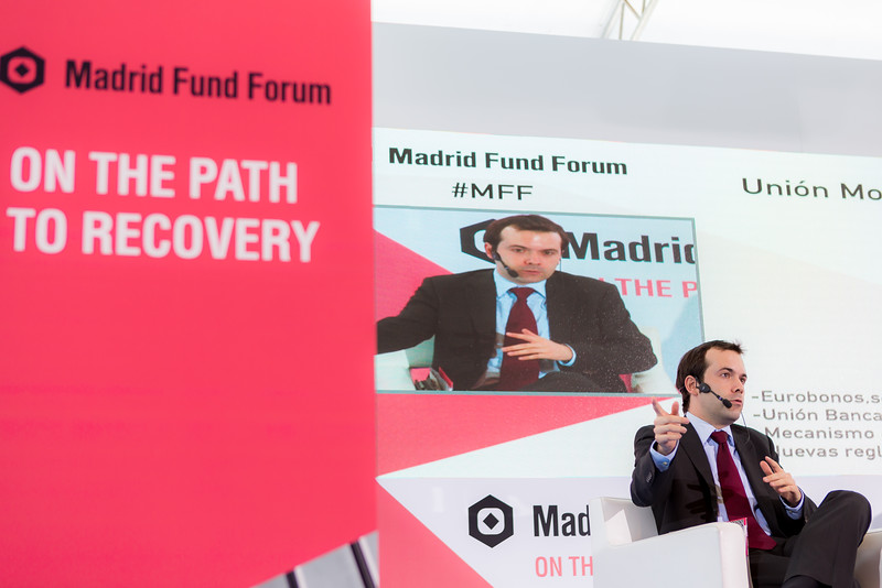 MADRID FUND FORUM