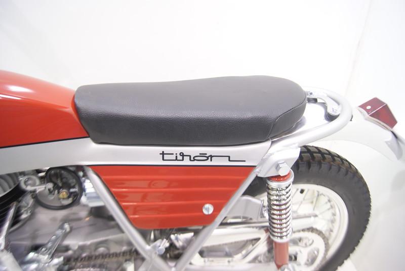 1974BultacoTiron100  11-16 037.JPG