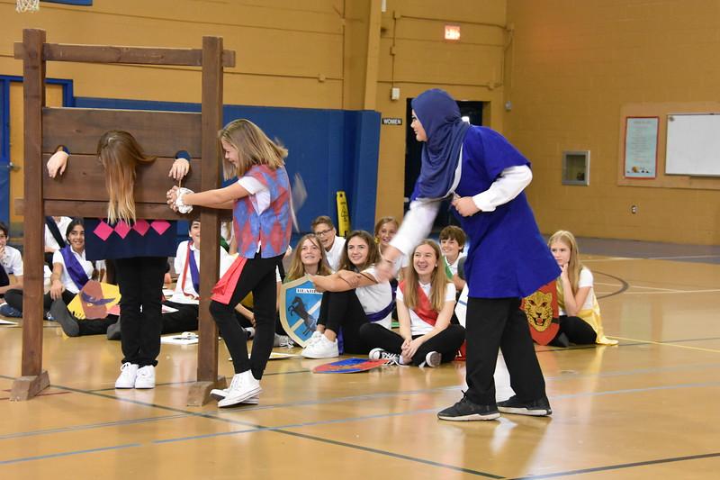 Seventh Grade Knighting Ceremony (184).JPG