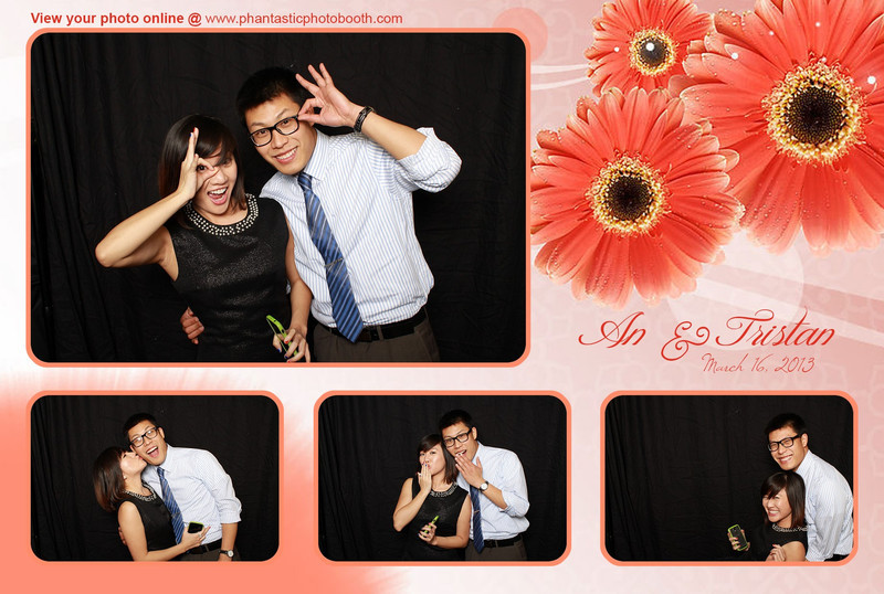 AT_photobooth_0009.jpg
