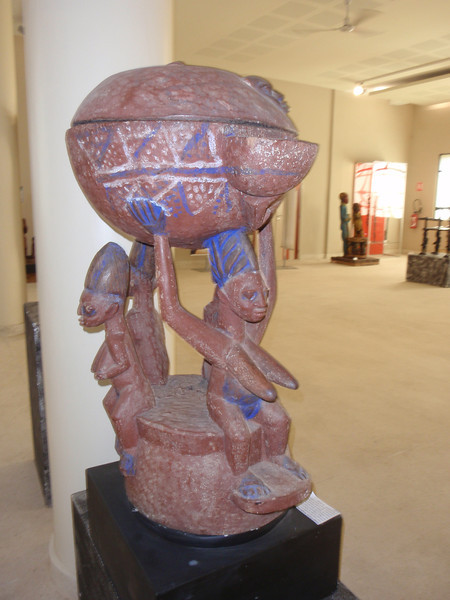 022_Musee. Centre of West African Cultural Studies.jpg