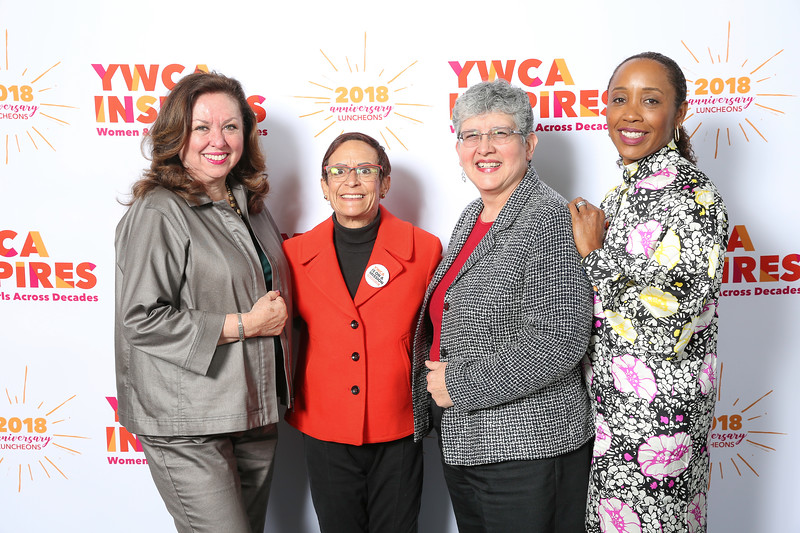 4.18.18 YWCA step  repeat (pv) (102 of 145).jpg