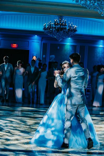 First Dance Part II-104.jpg