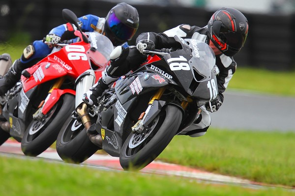 5-23-24 NJMP California Superbike School