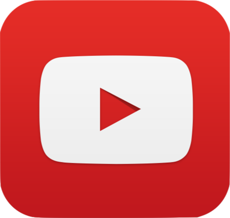 Videos From Youtube