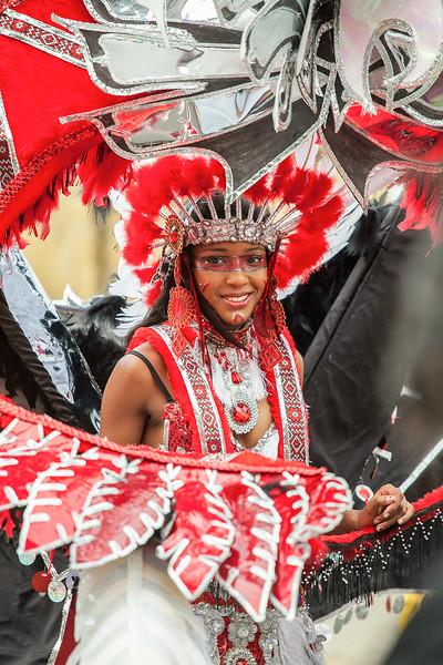 Obi Nwokedi - Notting Hill Carnival-107.jpg