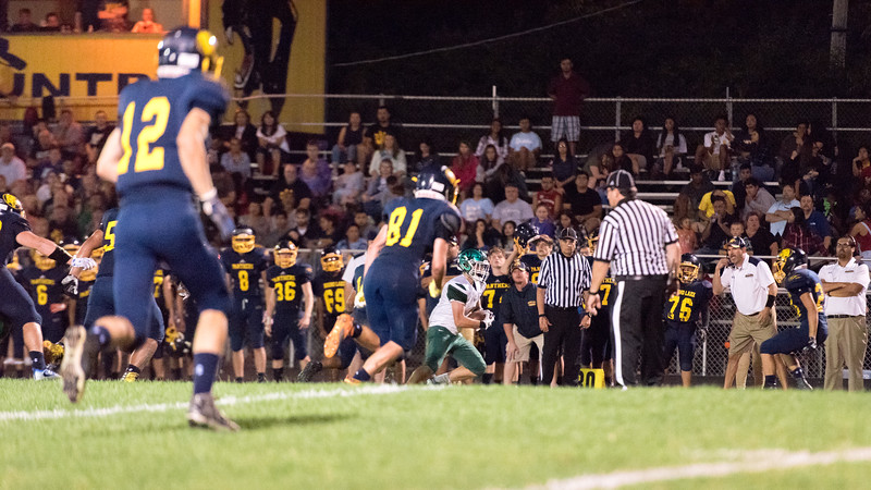 Wk4 vs Round Lake September 15, 2017-155.jpg