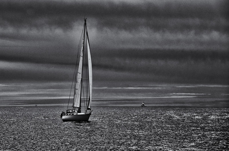 Sailing-0107.jpg