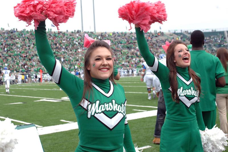 cheerleaders5041.jpg