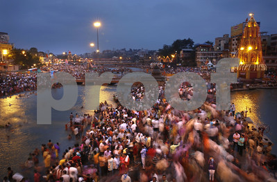 techies-aim-to-solve-safety-woes-at-ancient-festival-in-india