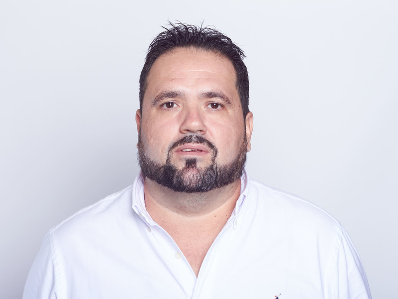 Hector Andres Ordoñez Forero-VRTLPRO Headshots-0121.jpg