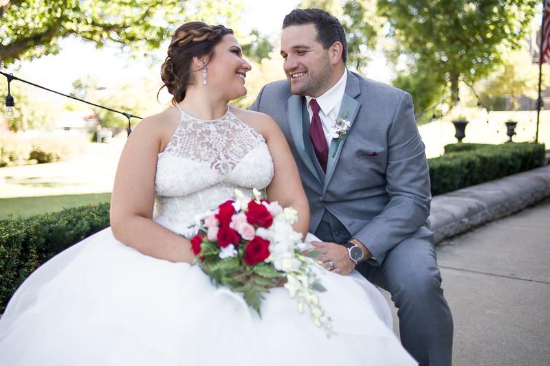 Marissa & Kyle Wedding (337).jpg