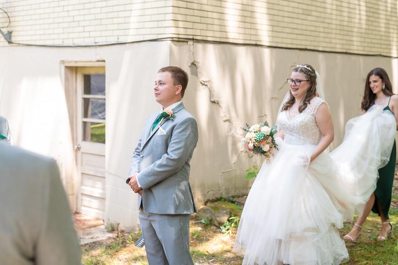 Marfin Wedding-52.jpg