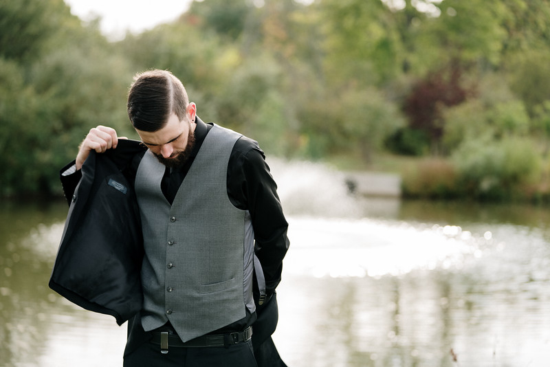 rustic_ohio__fall_barn_wedding-177.jpg